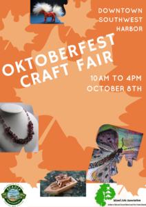 oktoberfest-craft-fair