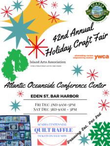 42nd-annual-holiday-craft-fair