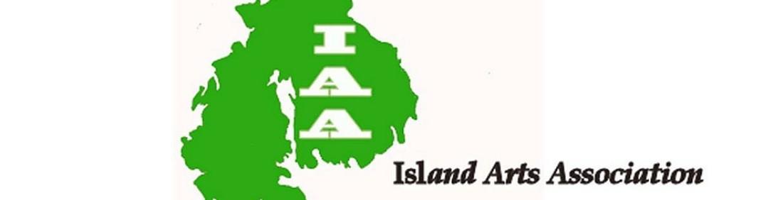 Island Arts Association